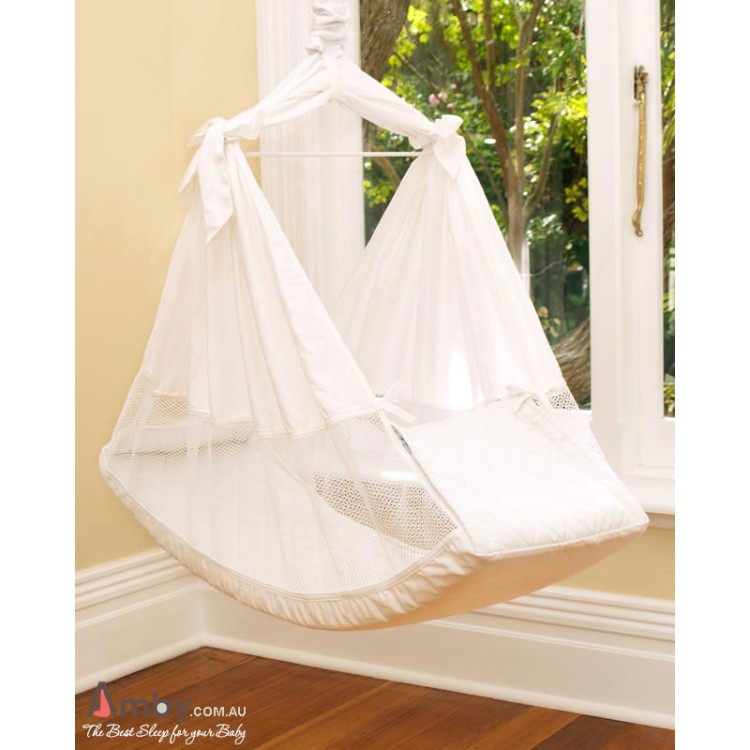 Amby_baby_hammock-sling-white-750x750